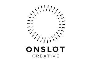 OnSlotCreative.jpg