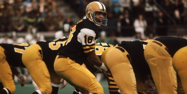 Chuck Ealey over centre.jpg