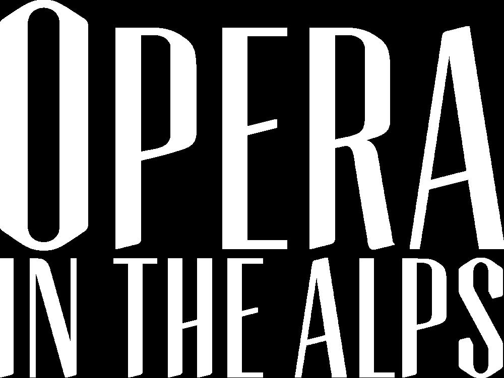 OITA Logo 2018_white.png