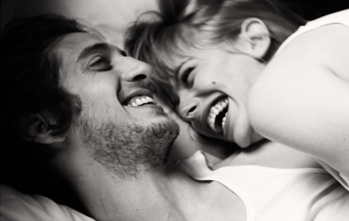 couple-cute-laughing-love-pretty-Favim.com-336669.jpg