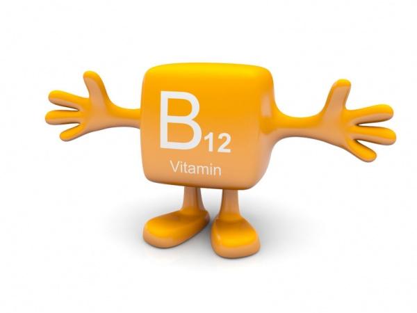 vitamin-b-12-23204447_M.jpg