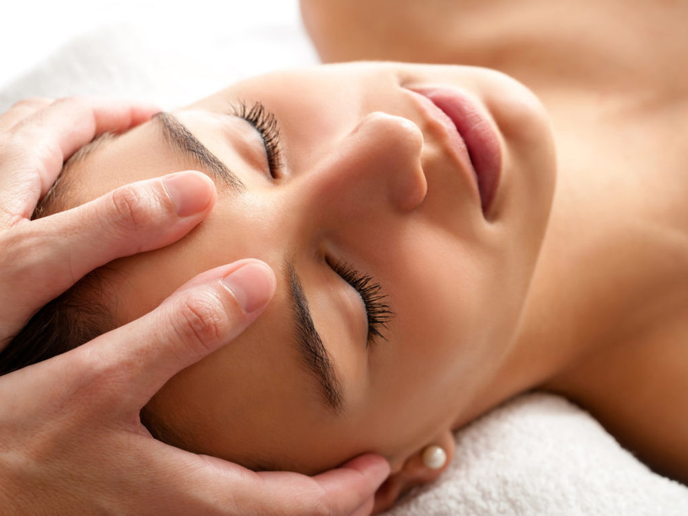 health-wellness_balanced-living_wellness-therapies_cranial-osteopathy_1440x1080_487692566-1024x768.jpg