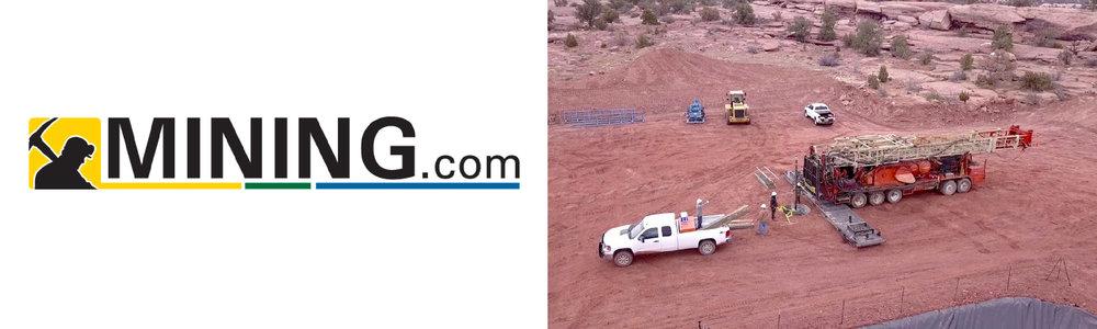 Lilac Mining.com Piece-02.jpg