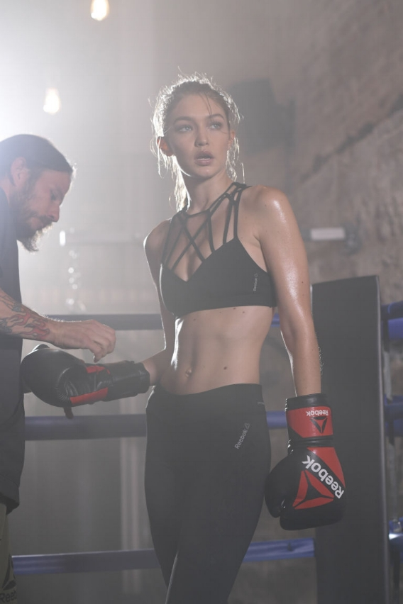 gallery-1475592931-gigi-hadid-joins-forces-with-reebok-to-tell-next-phase-of-be-more-human-campaign-7.jpg