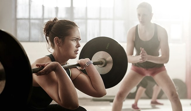 5 Questions to Ask A Personal Trainer (Before Hiring Them!)