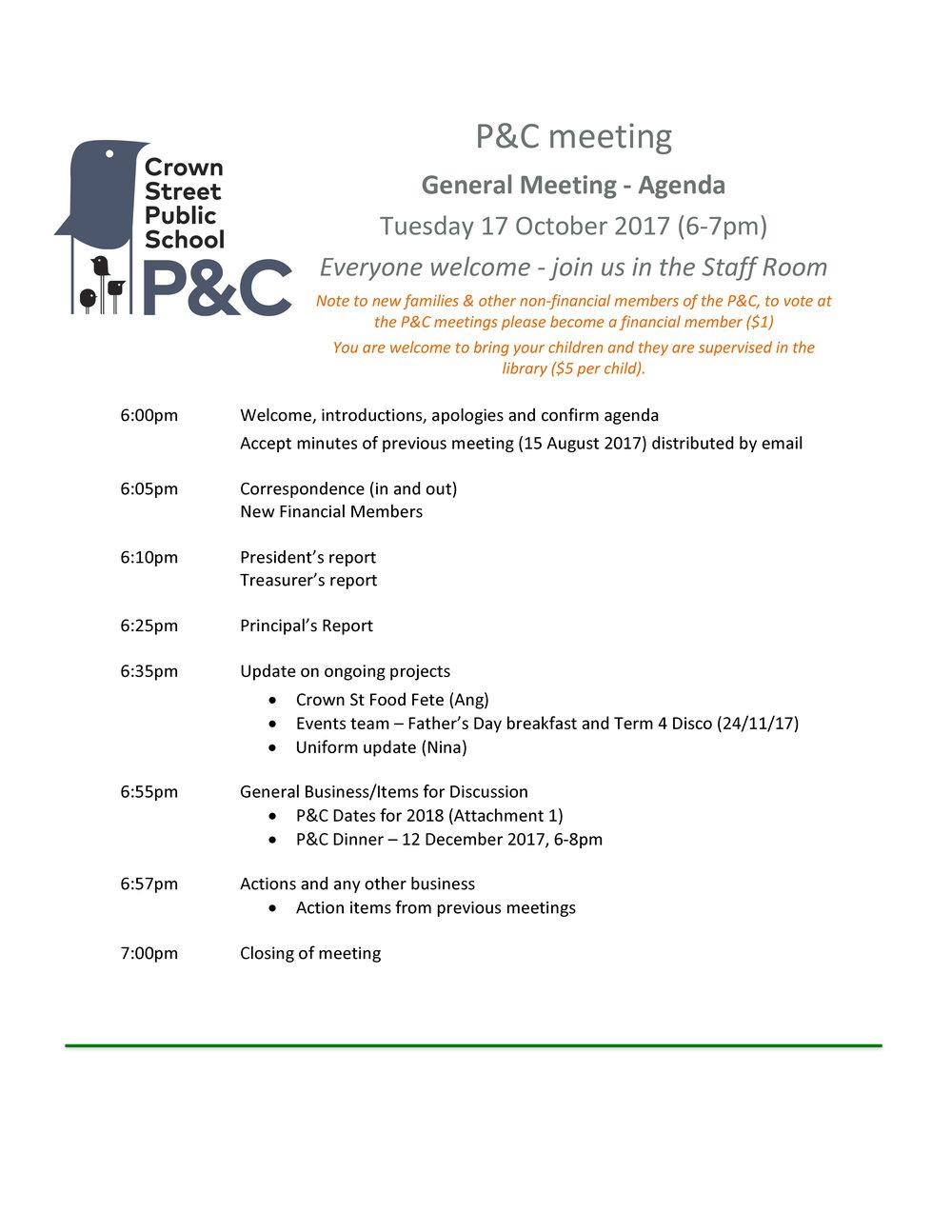 Agenda-Meeting-CSPS_PaC-17-October-2017_Page_1.jpg