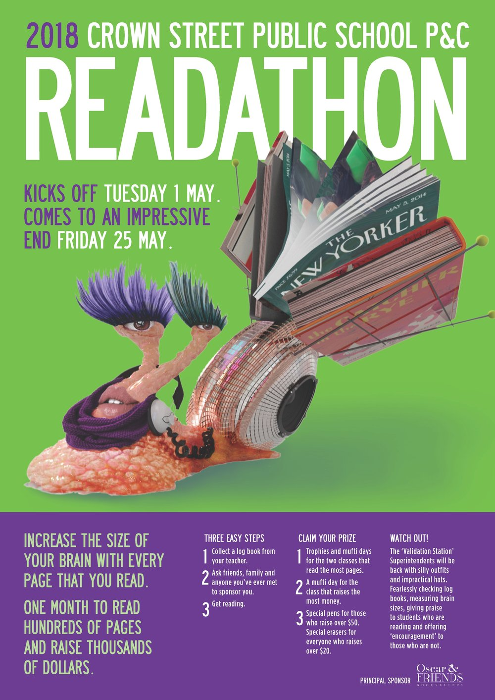 crownst-readathon2018-a3poster_Small.jpg