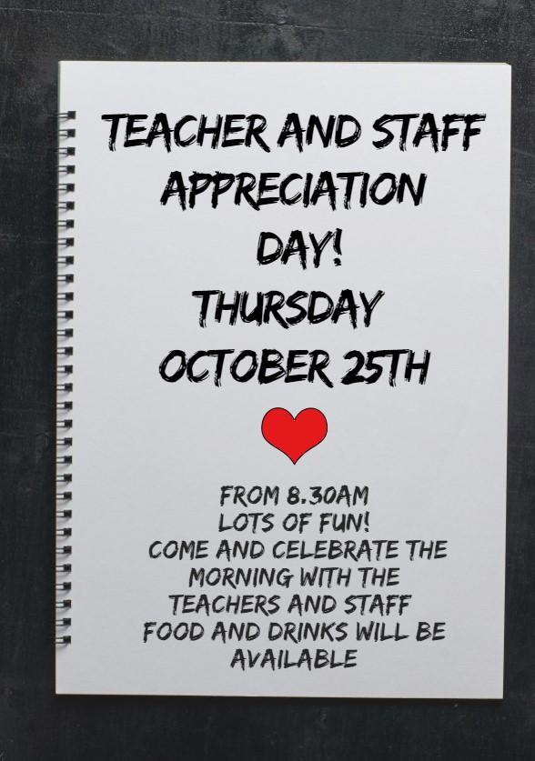 final teacher appreciation.jpg