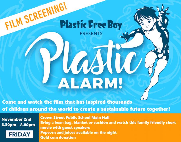 plastic alarm screening.png