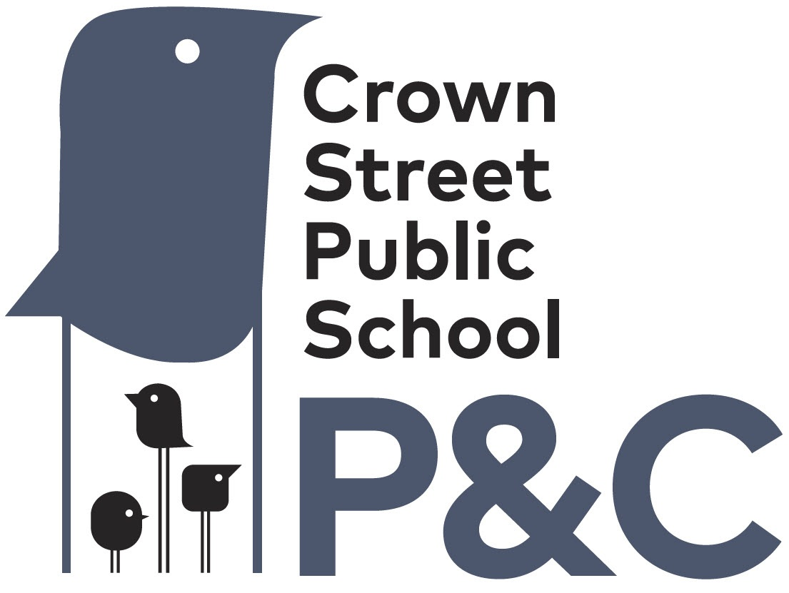 Crown Street Public School P&C