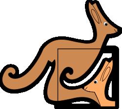 Canguru de Matemática