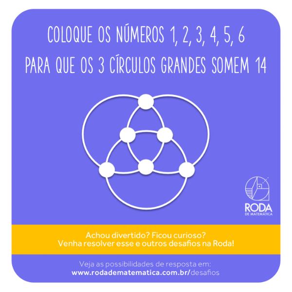 desafio-roda-de-matematica-14.png