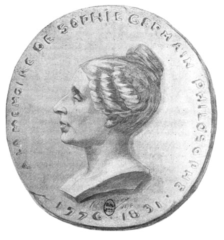 sophie_germain.jpg