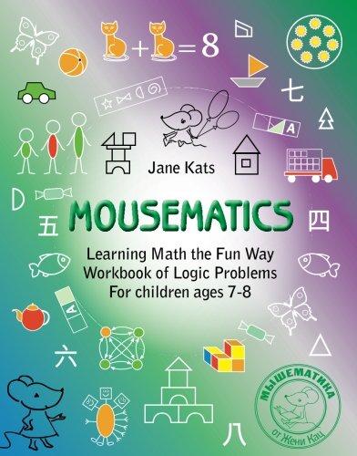 MouseMatics.jpg