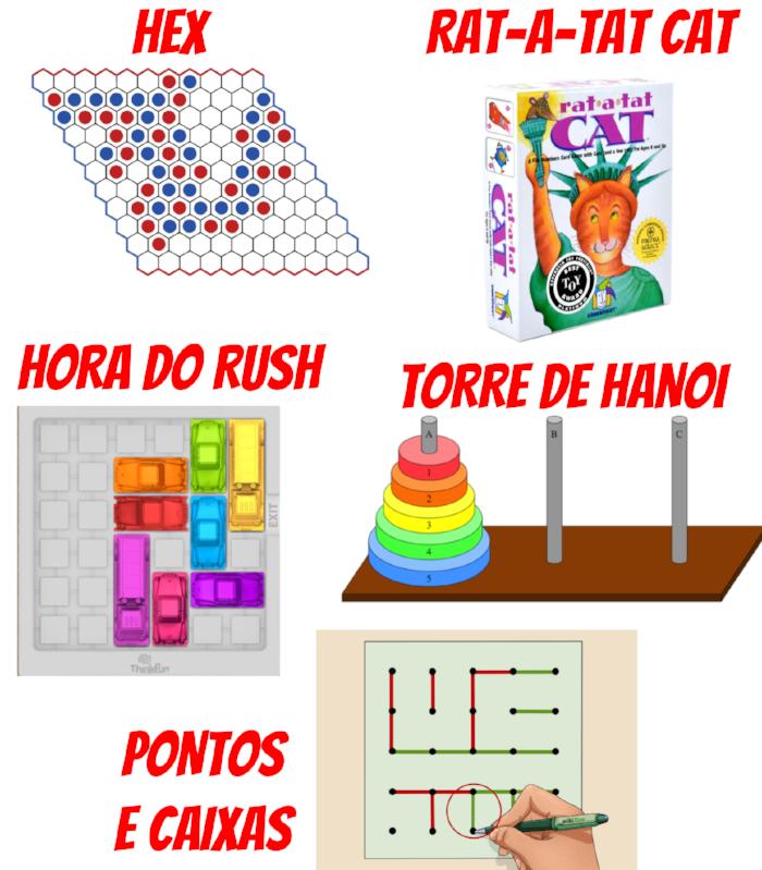 5 Jogos que valem uma aula de matemática (1).png
