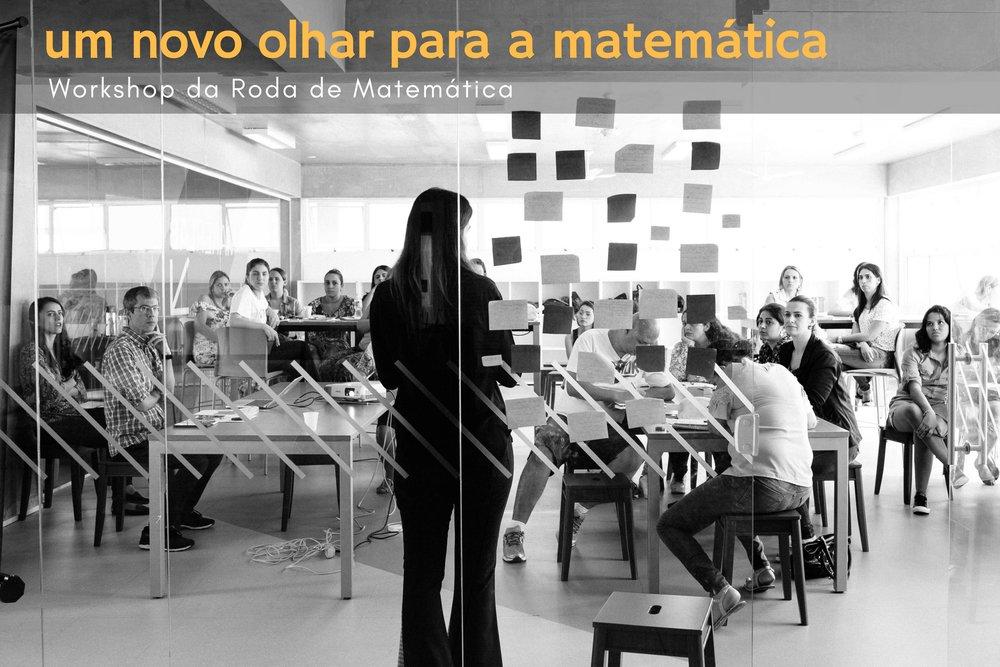 worshop_roda_de_matematica-1.jpg