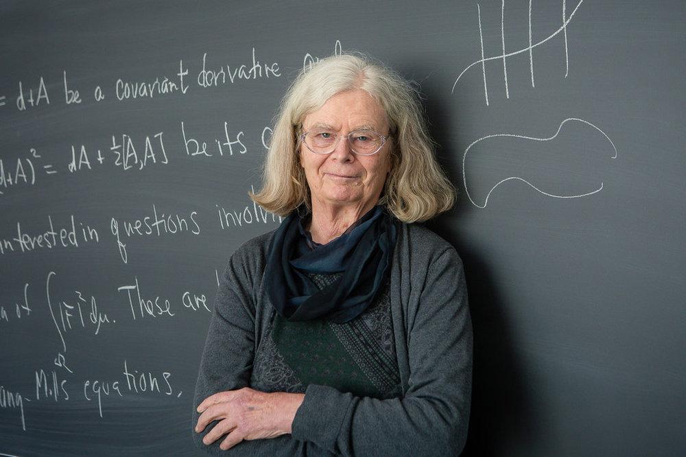 Karen-Uhlenbeck-Abel-Prize-2019.jpg