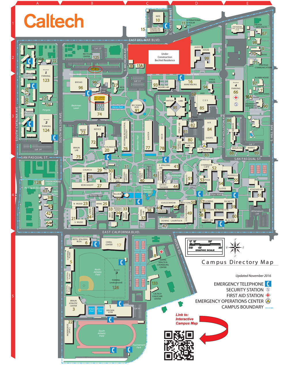 Bathroom 2018: Caltech Map on spalding campus map, hawaii campus map, ut brownsville campus map, ucla campus map, ge campus map, university of california campus map, oxford campus map, university of chicago campus map, california institute of technology campus map, del mar college west campus map, fermilab campus map, usc campus map, csu east bay campus map, university of toronto campus map, university of maryland campus map, google campus map, university of virginia campus map, tech campus map, pasadena campus map, university college london campus map,