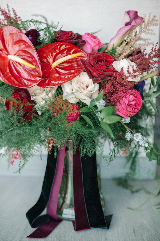 LE-Wedding-1.jpg