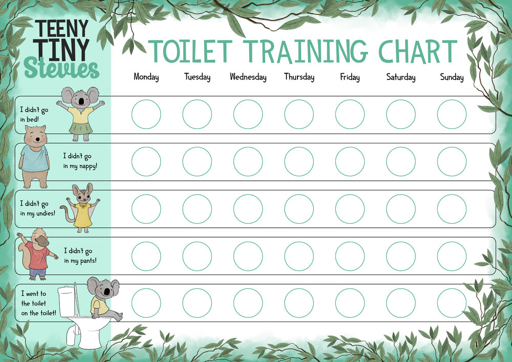 TTS_Toilet Training_Finished_v2.jpg