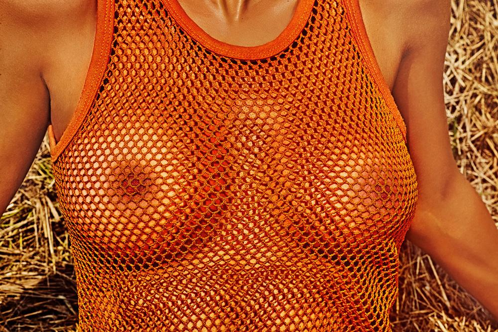 sex_on_the_beach_016_MG_6591 1.jpg