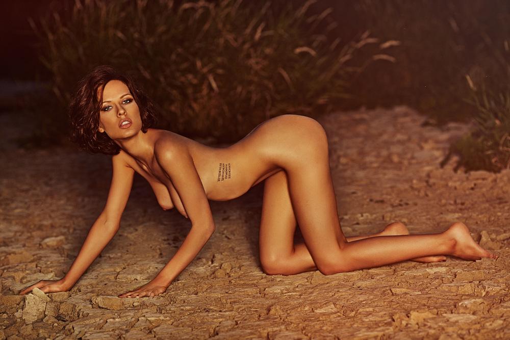 sex_on_the_beach_022_MG_6402v2.jpg
