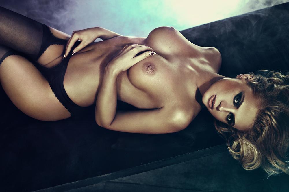 set_erotic_012.jpg
