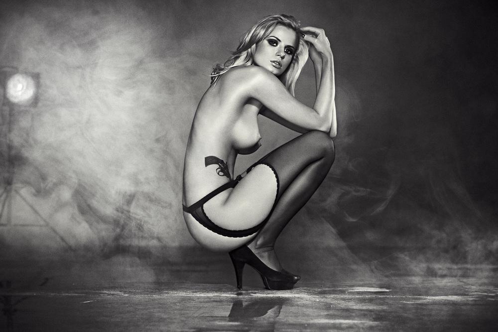 set_erotic_046.jpg