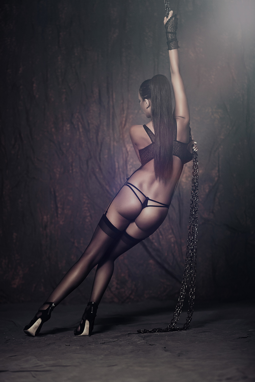 set_erotic_026.jpg