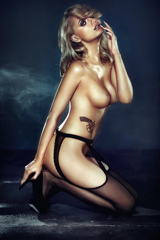 set_erotic_073.jpg
