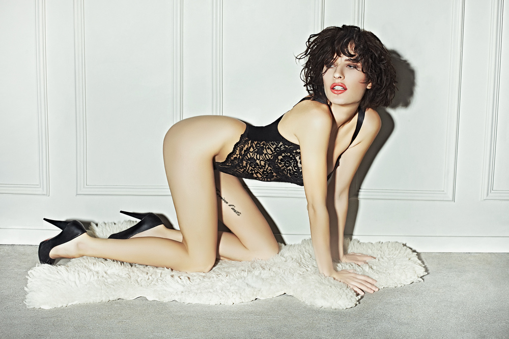 set_erotic_052.jpg