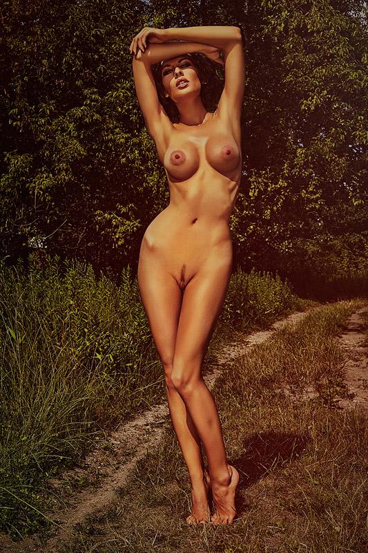 sex_on_the_beach_012_MG_6660 3.jpg