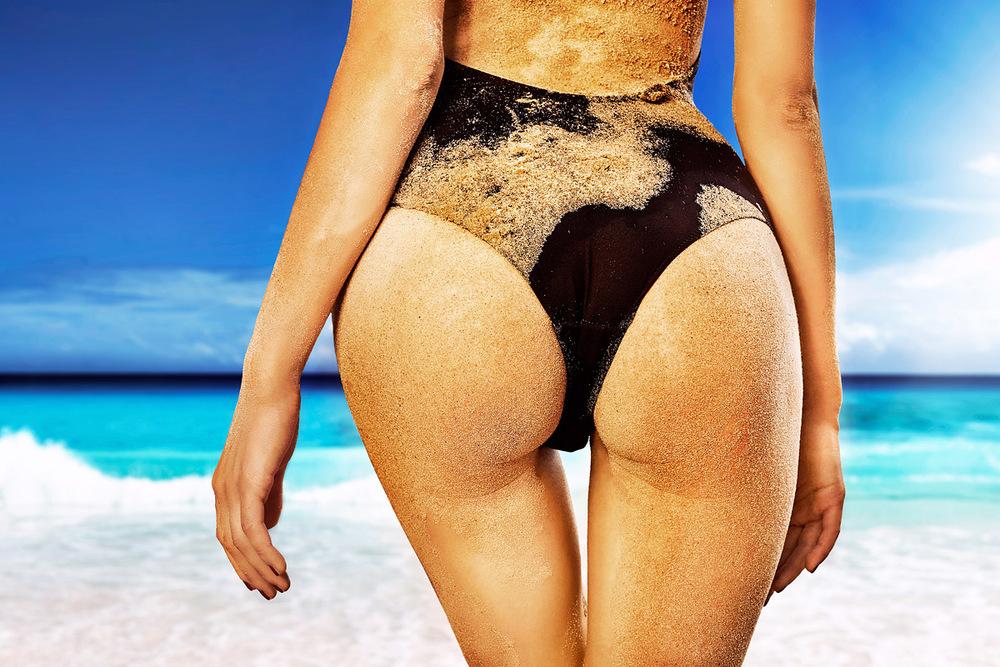 sex_on_the_beach_018_MG_6841color.jpg