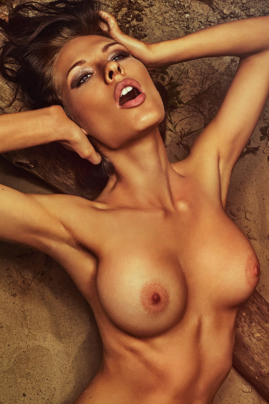 sex_on_the_beach_024_MG_6461v2.jpg