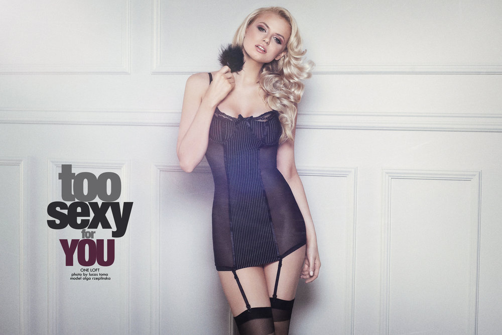 too_sexy_03.jpg