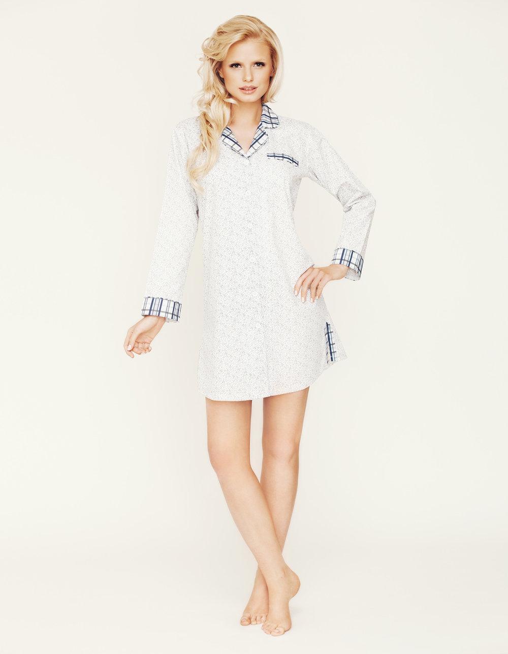 pijamas__MG_8050.jpg