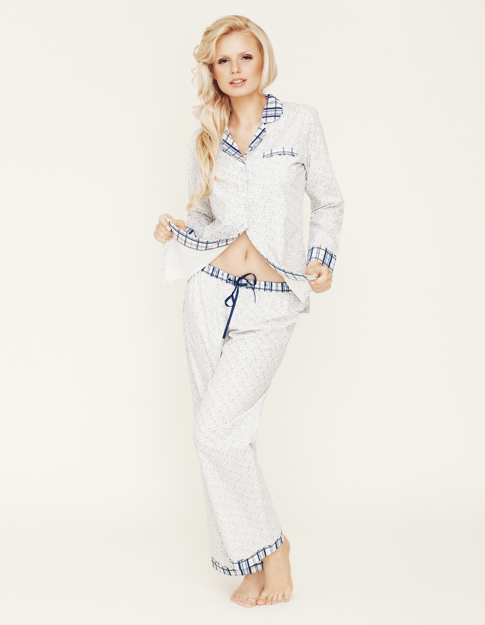 pijamas__MG_8134.jpg