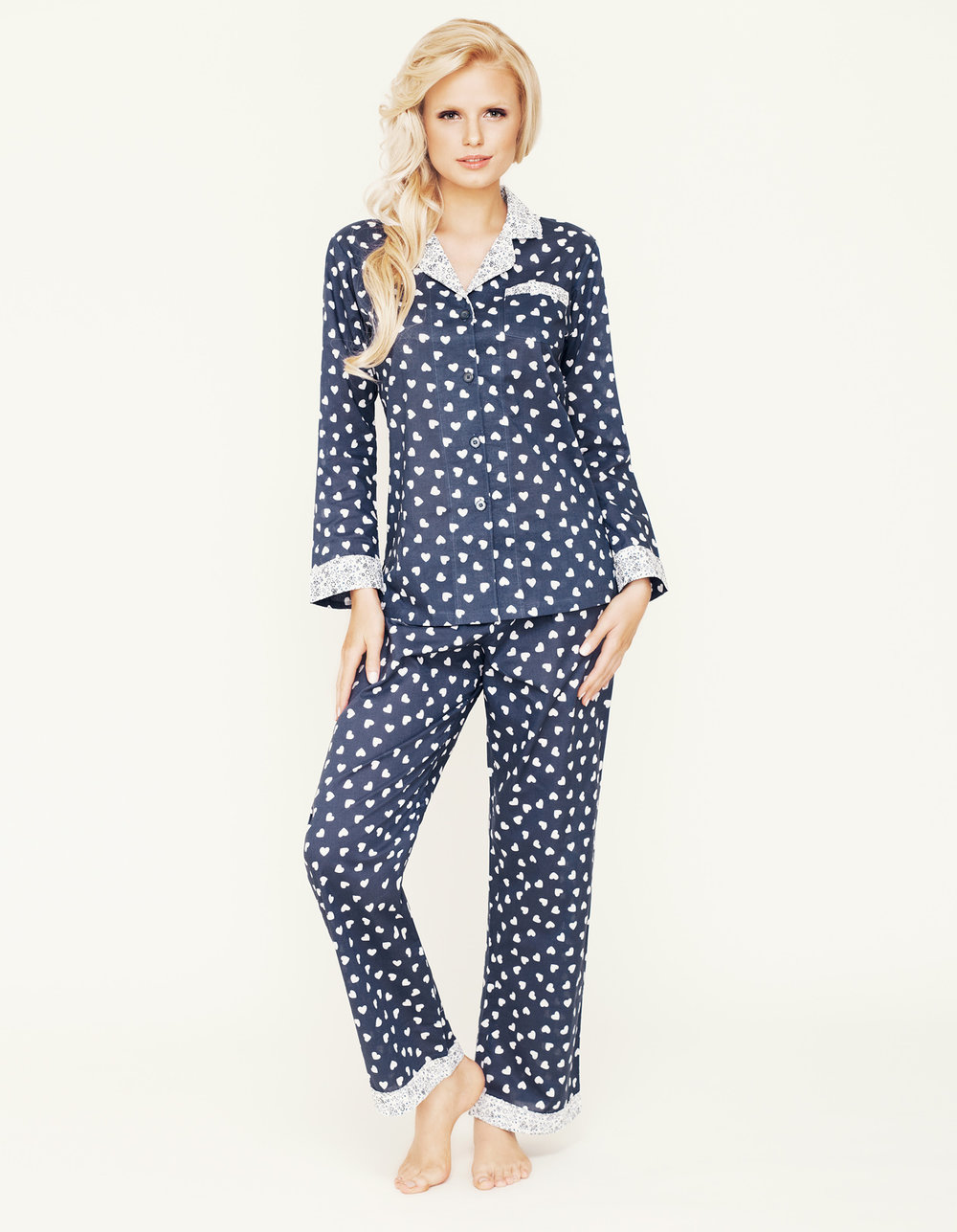 pijamas__MG_8309.jpg