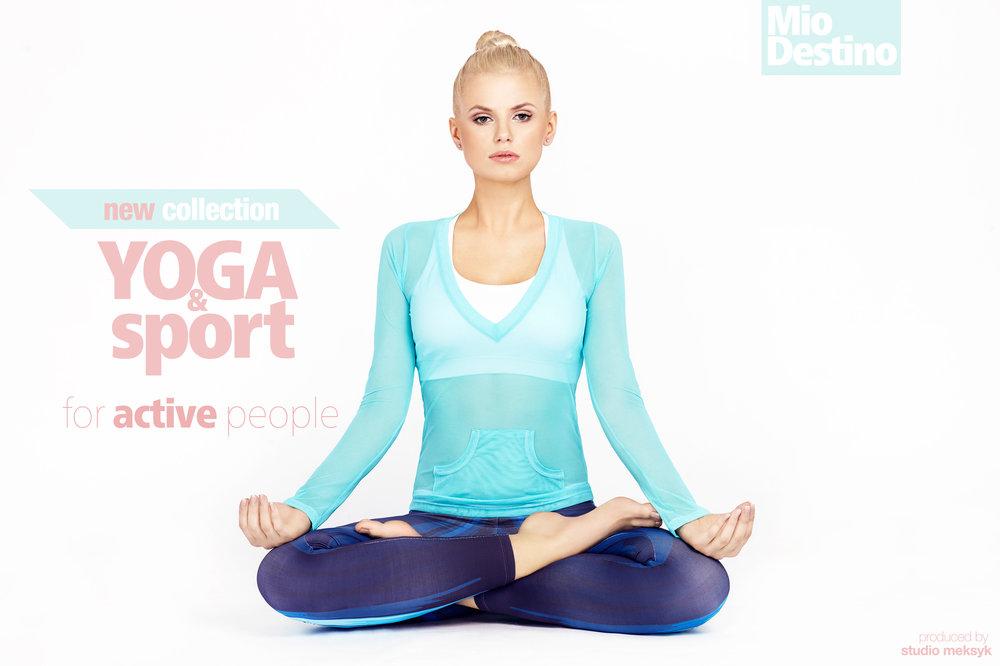 yoga_mio3_2892_sport.jpg