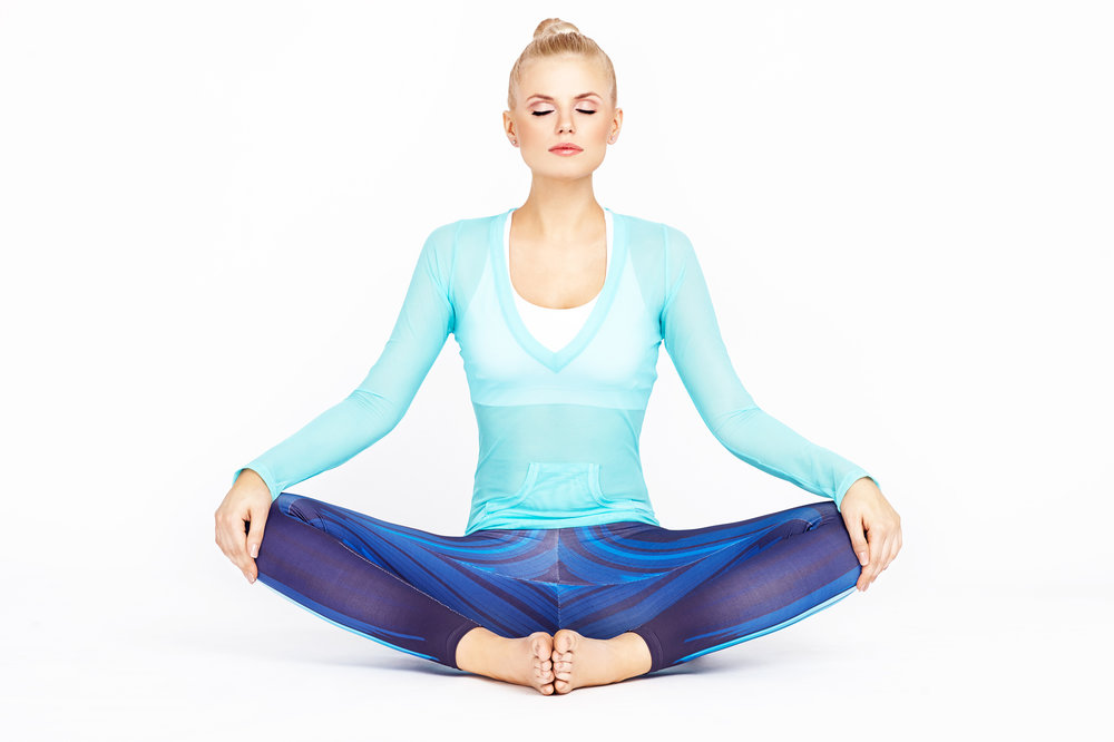 yoga_mio3_2874.jpg