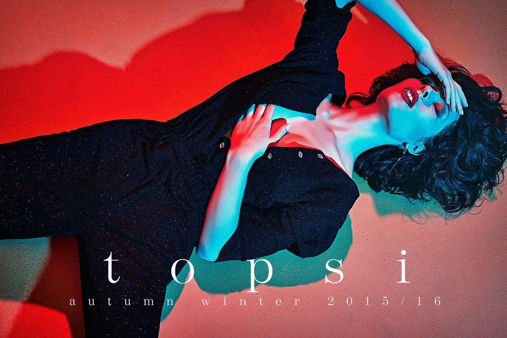 topsi001_title.jpg