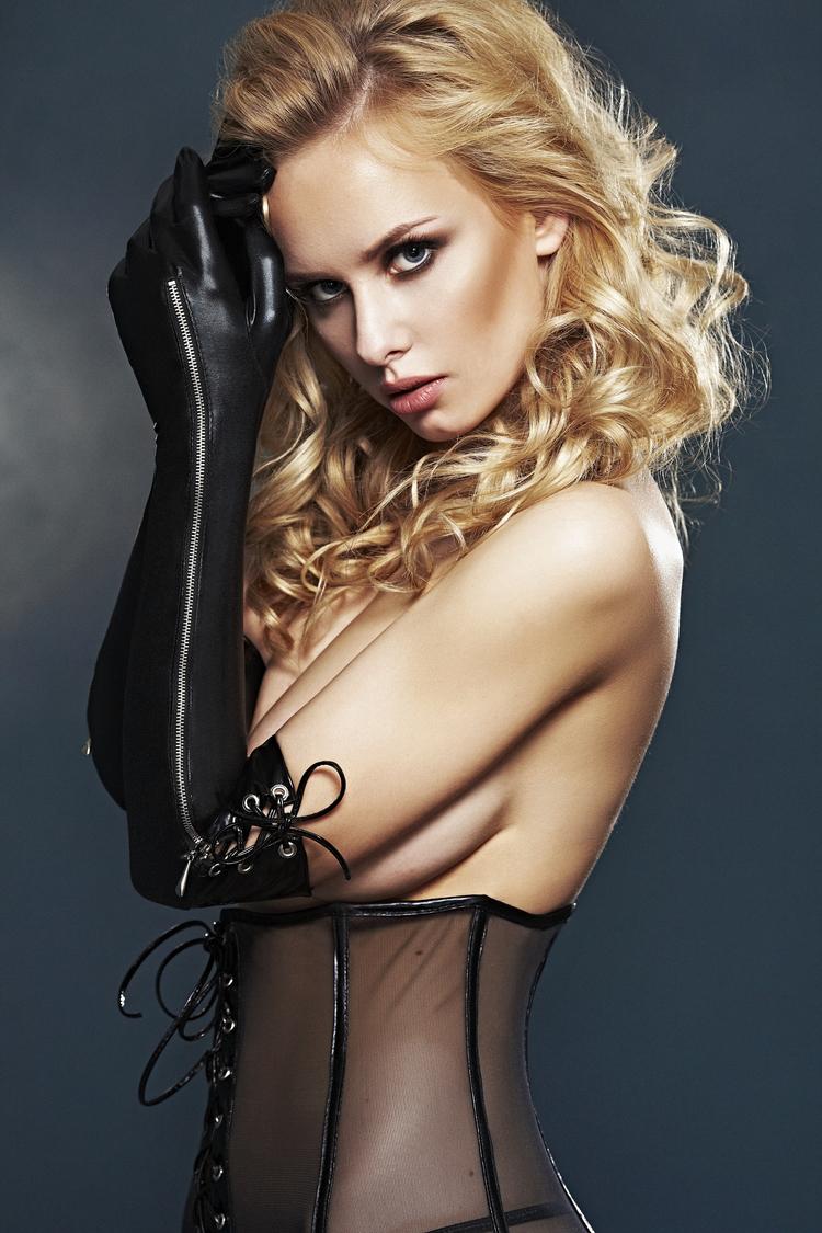 set_lingerie_ero_024.jpg