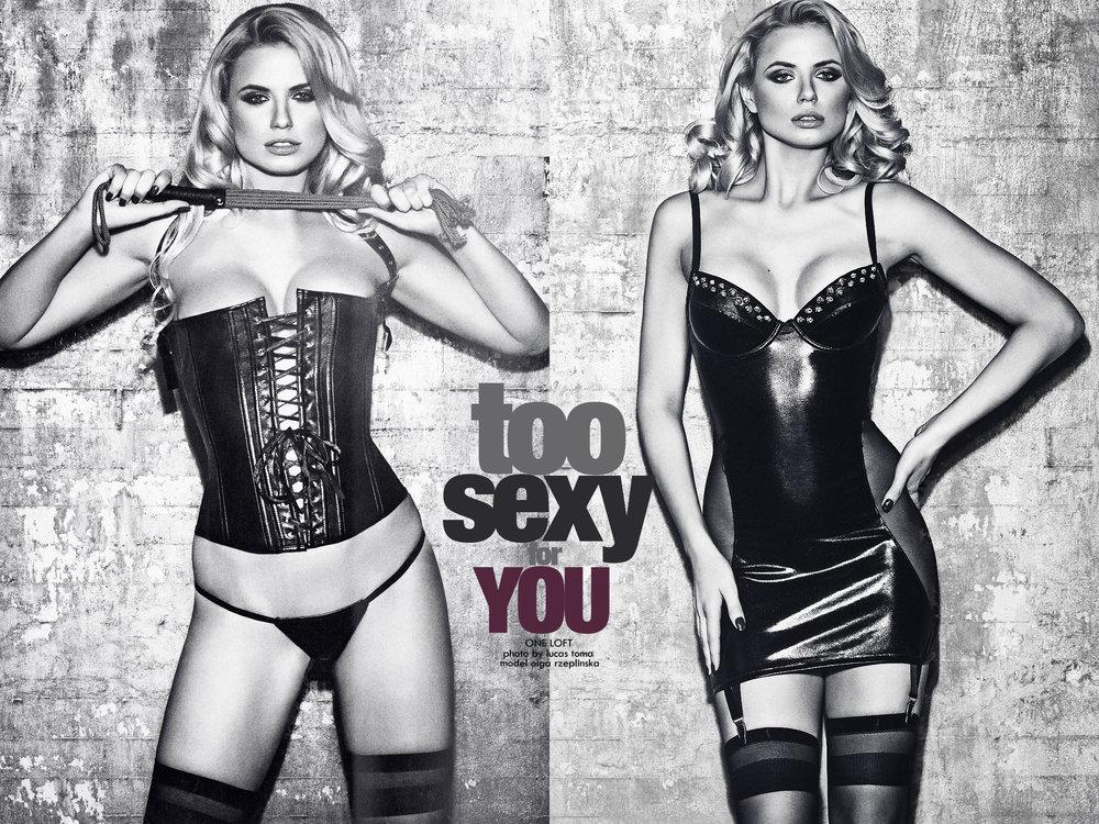 too_sexy_08.jpg