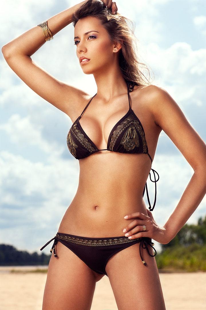 lingerie_swim_094.jpg