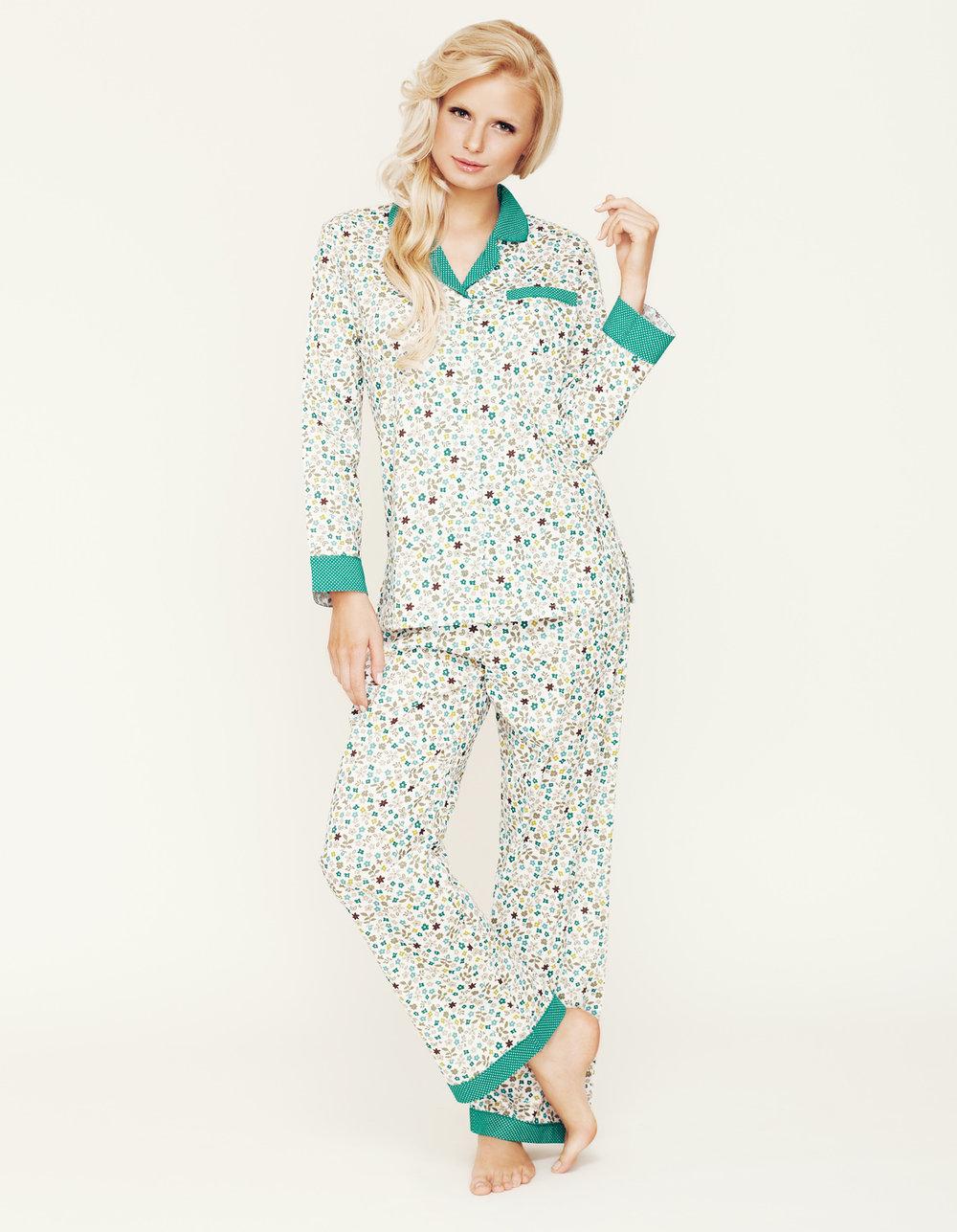 pijamas__MG_8372.jpg