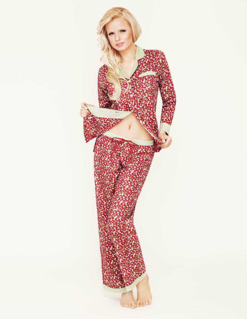 pijamas__MG_8282.jpg