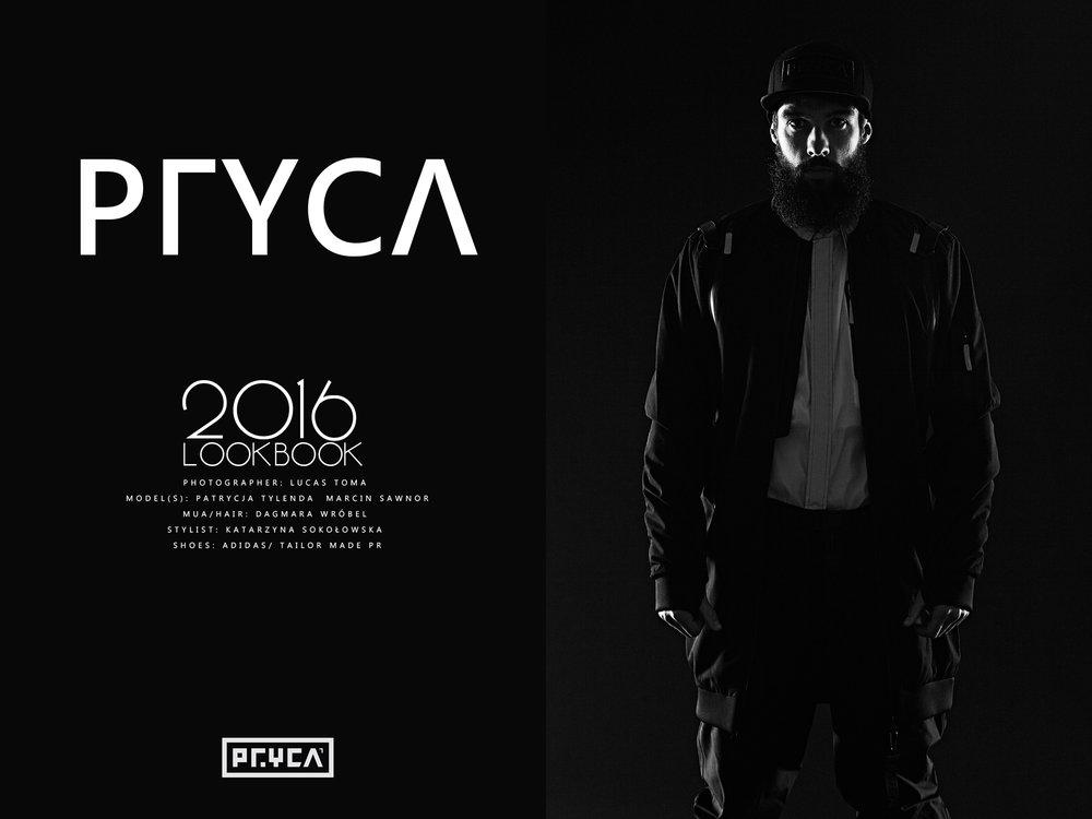 _0_pryca2015.jpg