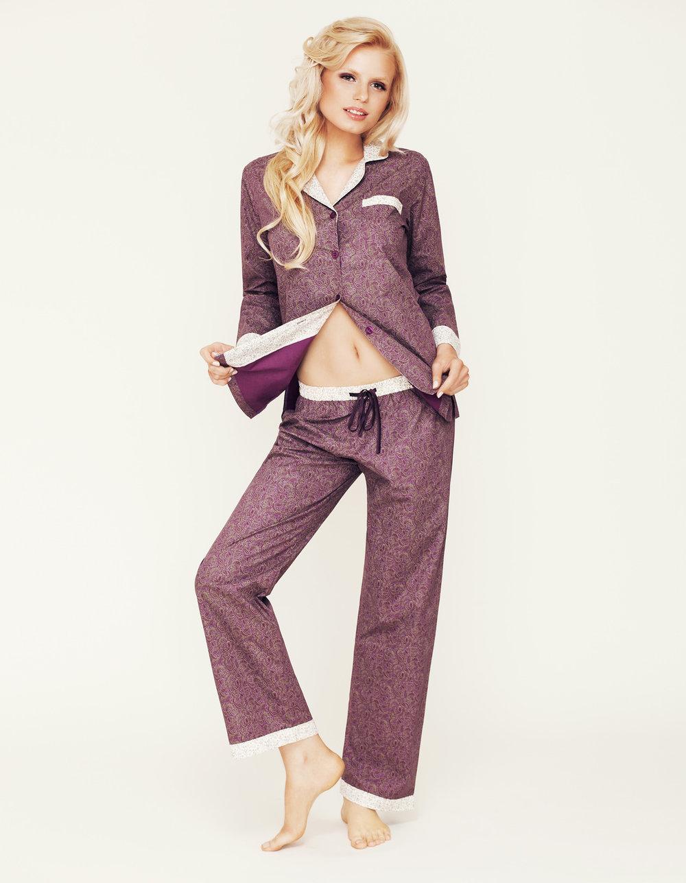 pijamas__MG_8091.jpg