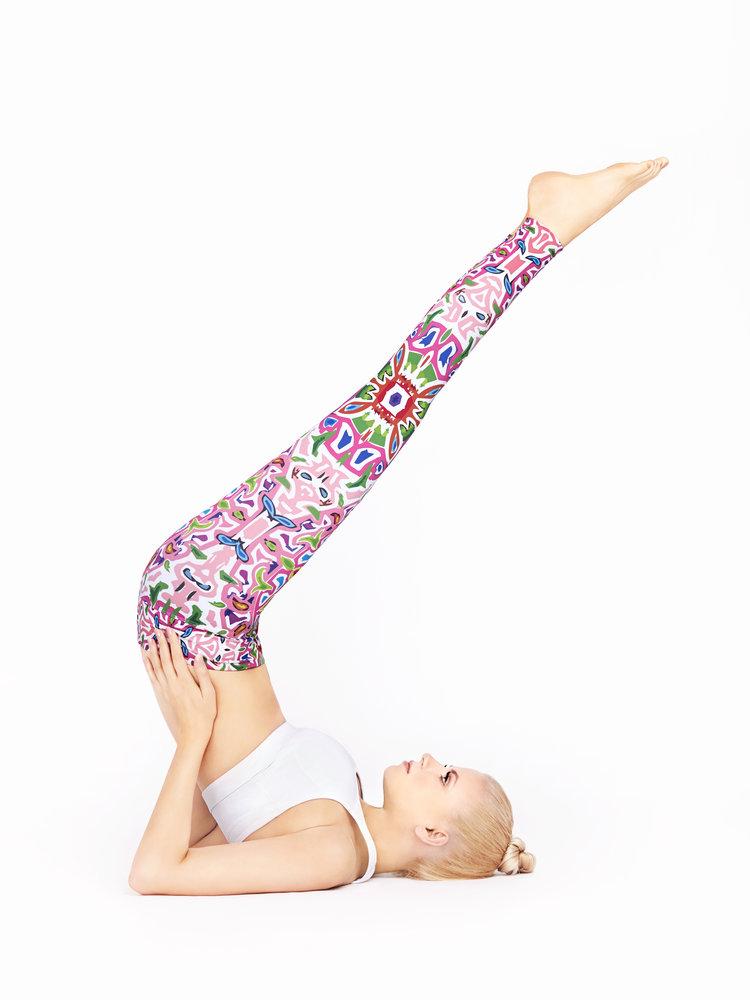 yoga_mio3_2925.jpg