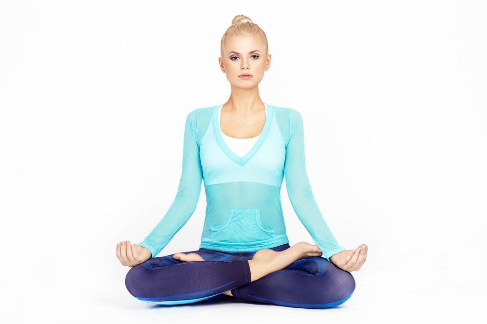 yoga_mio3_2892.jpg